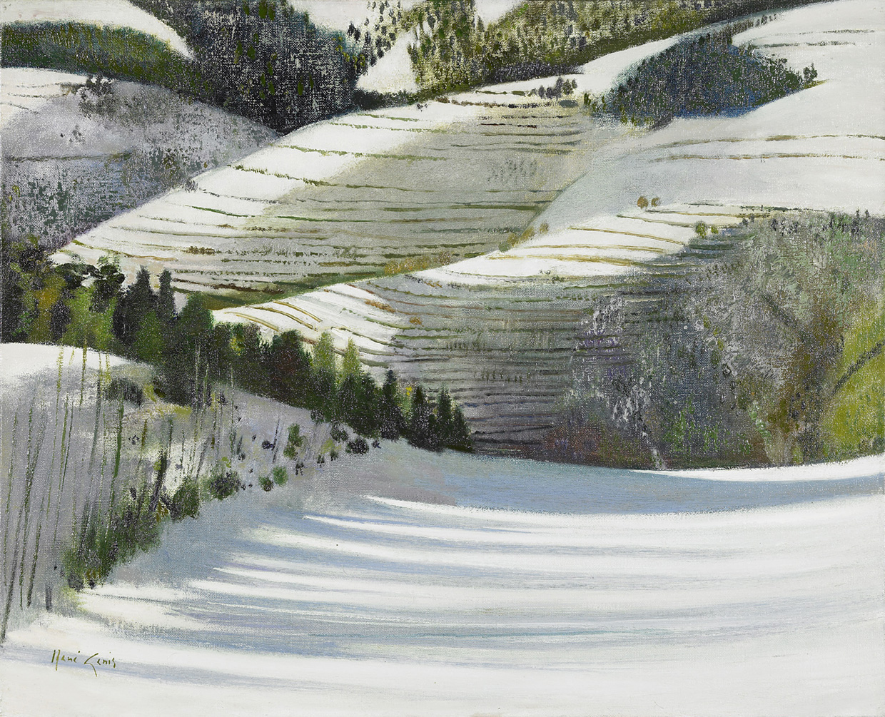 rene-genis-les-longues-ombres-valberg