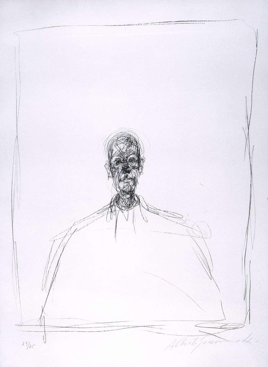 alberto-giacometti-buste-d-homme-1964